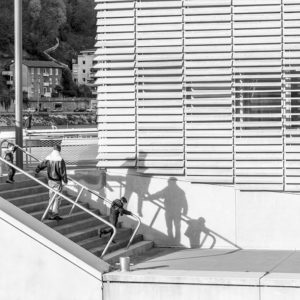 cours street photography Lyon