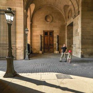 stage photo sur le vif paris