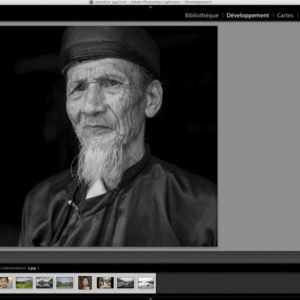 formation lightroom