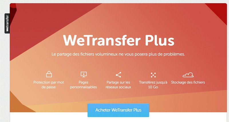 wetransferplus