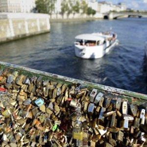 Cours photo à Paris