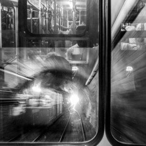 autoportrait : apprendre a se photographier