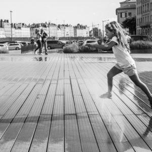 réussir ses photographies sur le vif durant notre cours photo à lyon